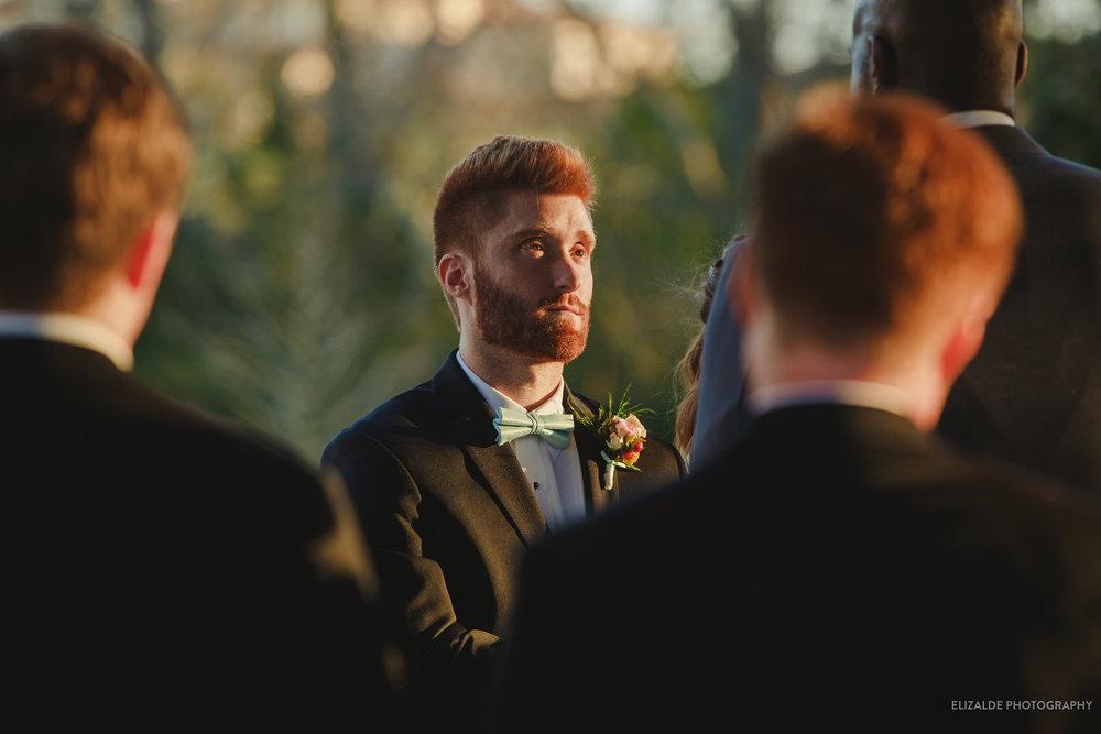 Wedding Photographer Dallas_ DFW Wedding Photographer_elizalde photography_wedding photography (112 of 220).jpg