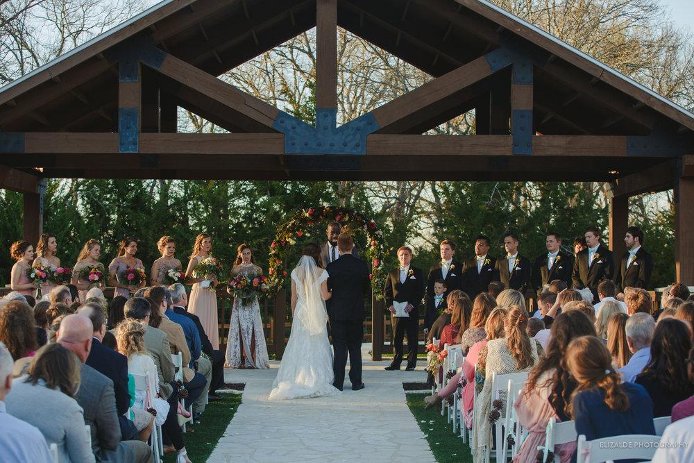 Wedding Photographer Dallas_ DFW Wedding Photographer_elizalde photography_wedding photography (113 of 220).jpg
