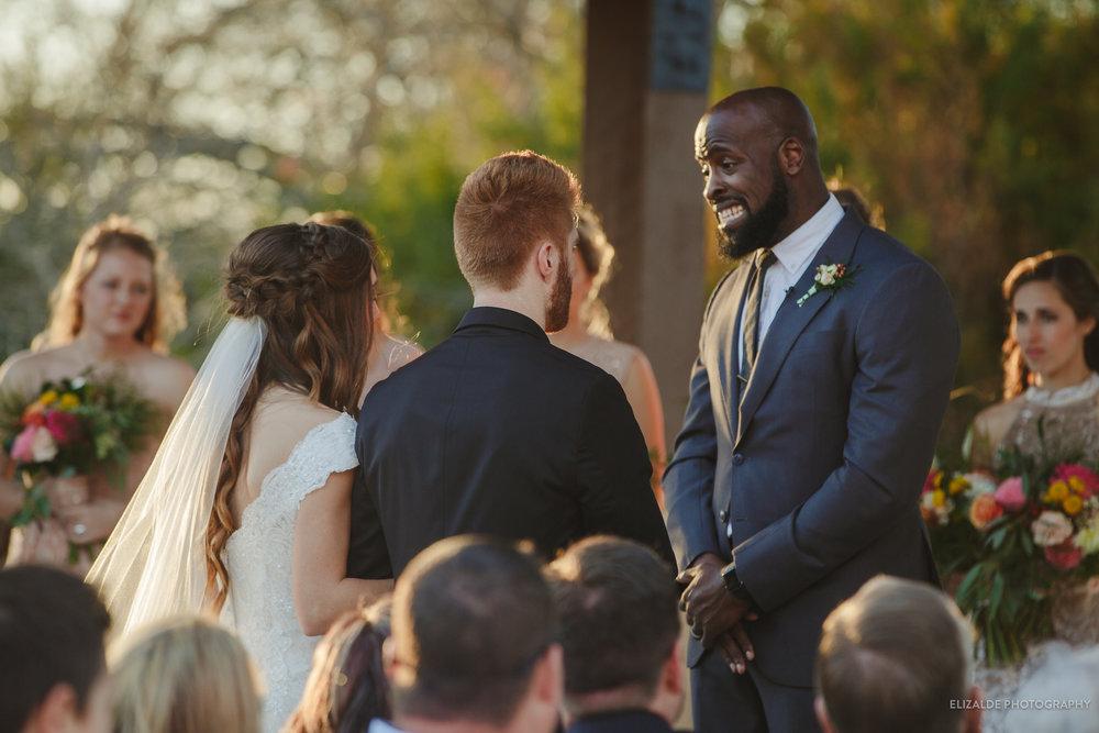 Wedding Photographer Dallas_ DFW Wedding Photographer_elizalde photography_wedding photography (114 of 220).jpg