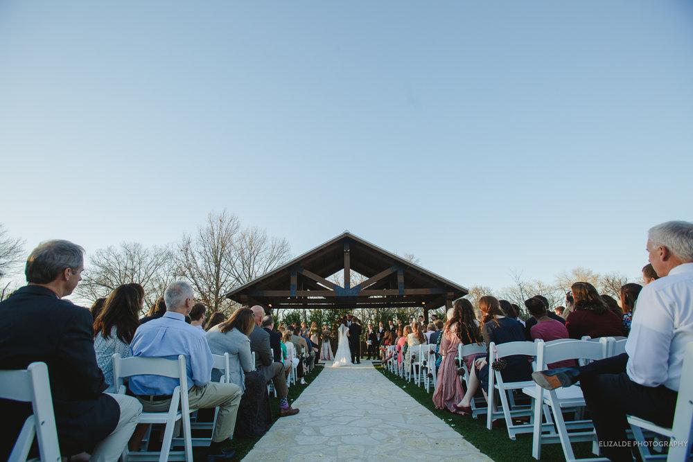 Wedding Photographer Dallas_ DFW Wedding Photographer_elizalde photography_wedding photography (115 of 220).jpg