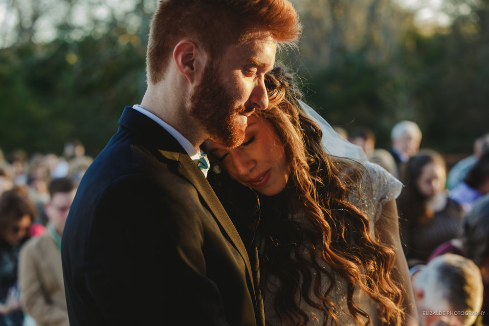 Wedding Photographer Dallas_ DFW Wedding Photographer_elizalde photography_wedding photography (116 of 220).jpg