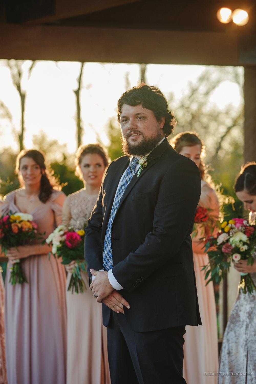 Wedding Photographer Dallas_ DFW Wedding Photographer_elizalde photography_wedding photography (118 of 220).jpg