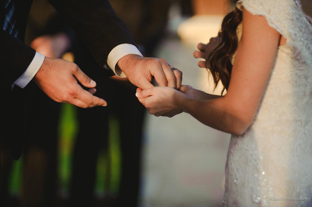 Wedding Photographer Dallas_ DFW Wedding Photographer_elizalde photography_wedding photography (119 of 220).jpg