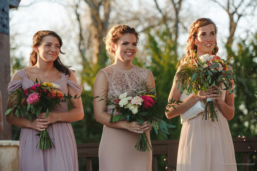 Wedding Photographer Dallas_ DFW Wedding Photographer_elizalde photography_wedding photography (120 of 220).jpg