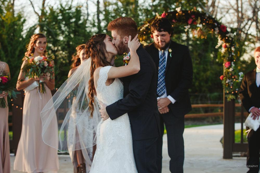 Wedding Photographer Dallas_ DFW Wedding Photographer_elizalde photography_wedding photography (123 of 220).jpg