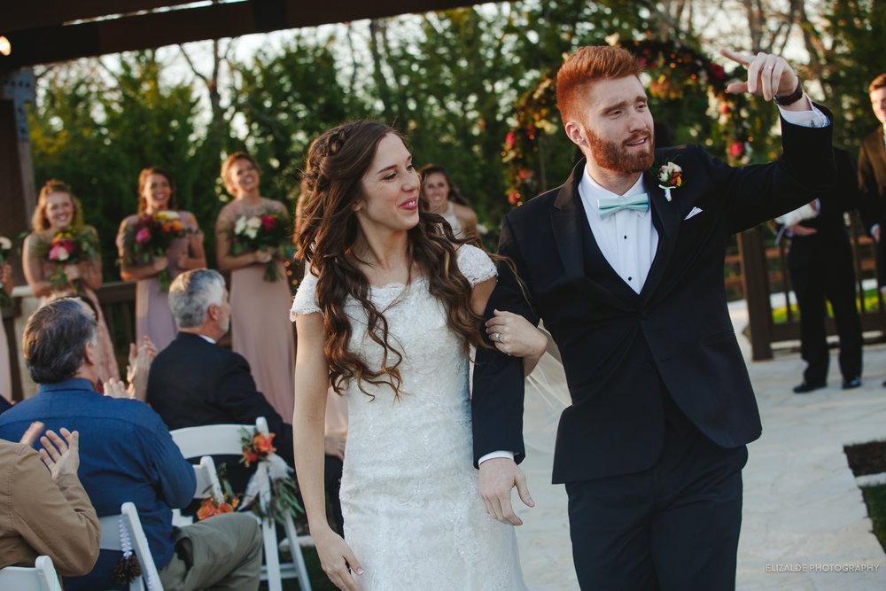 Wedding Photographer Dallas_ DFW Wedding Photographer_elizalde photography_wedding photography (125 of 220).jpg