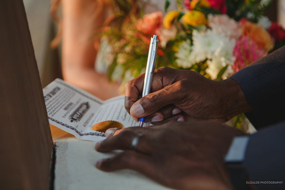 Wedding Photographer Dallas_ DFW Wedding Photographer_elizalde photography_wedding photography (129 of 220).jpg