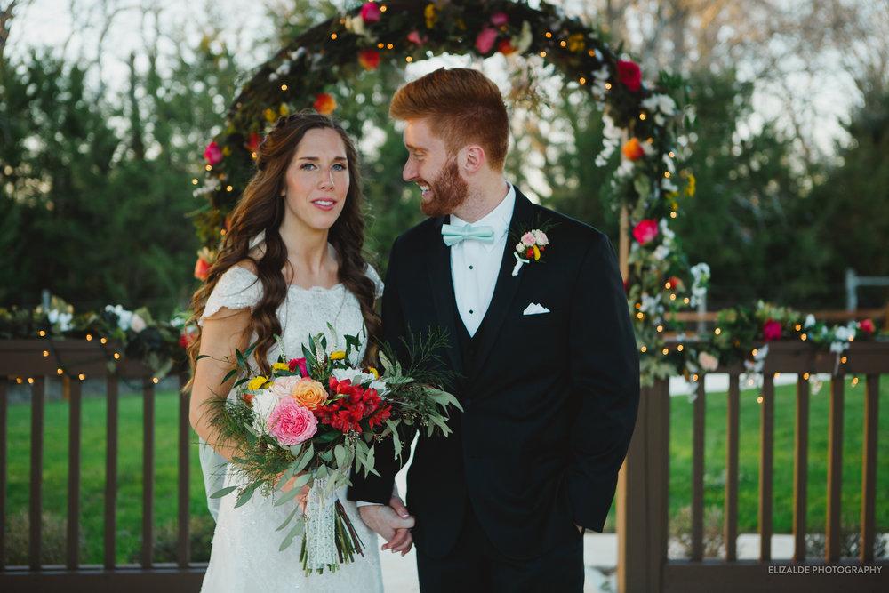 Wedding Photographer Dallas_ DFW Wedding Photographer_elizalde photography_wedding photography (131 of 220).jpg