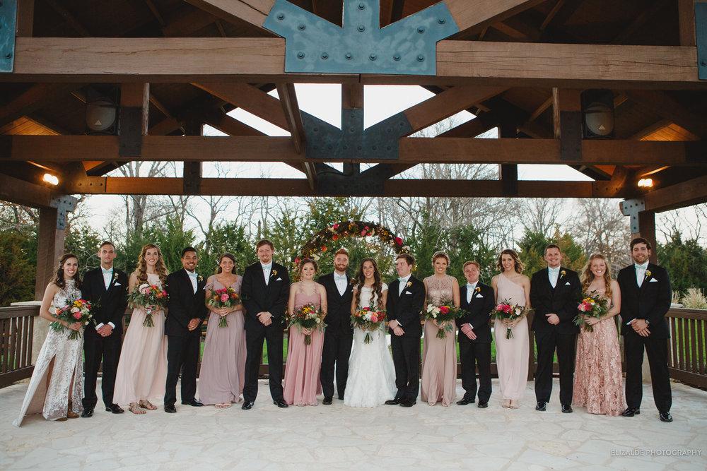 Wedding Photographer Dallas_ DFW Wedding Photographer_elizalde photography_wedding photography (132 of 220).jpg