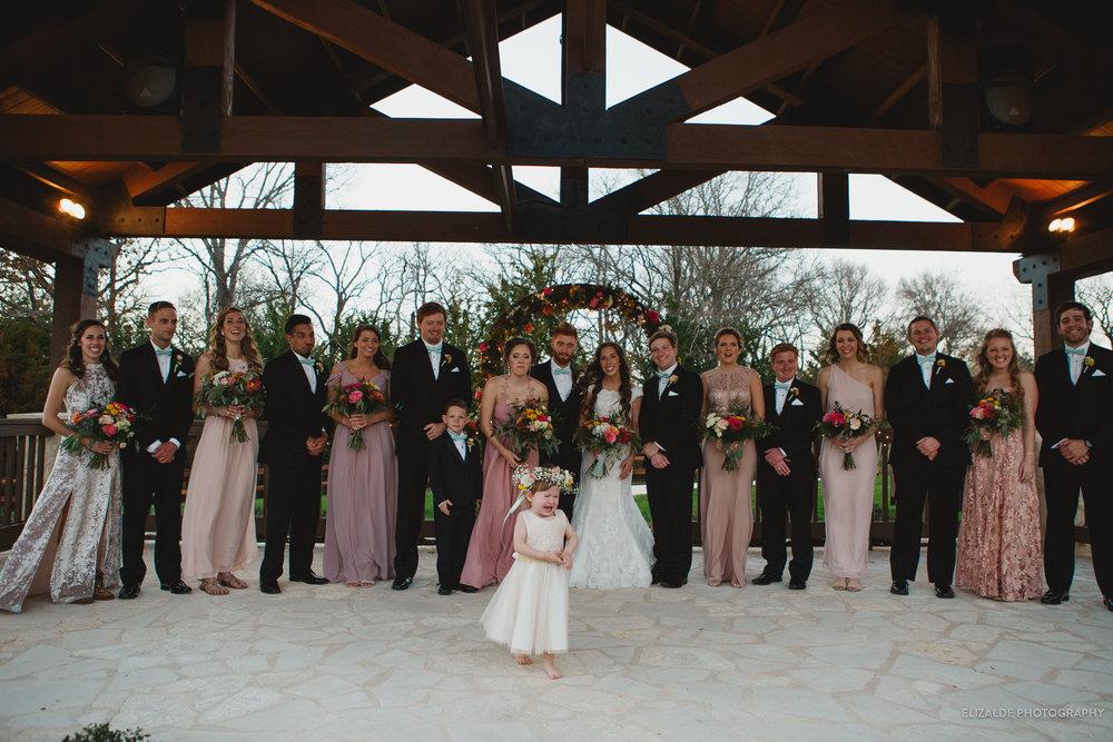 Wedding Photographer Dallas_ DFW Wedding Photographer_elizalde photography_wedding photography (133 of 220).jpg