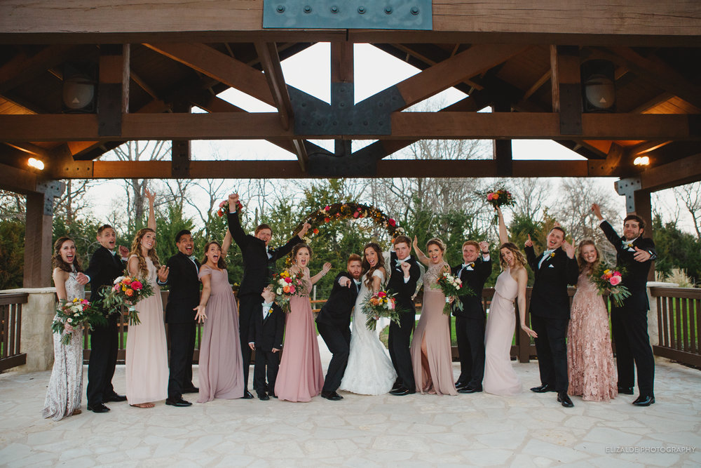 Wedding Photographer Dallas_ DFW Wedding Photographer_elizalde photography_wedding photography (134 of 220).jpg