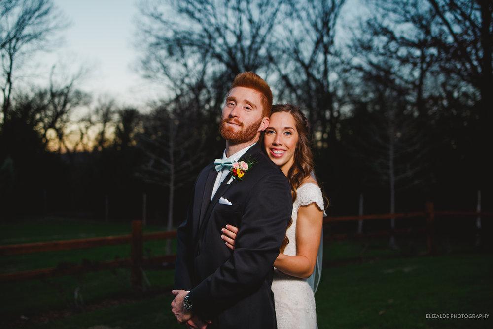 Wedding Photographer Dallas_ DFW Wedding Photographer_elizalde photography_wedding photography (136 of 220).jpg