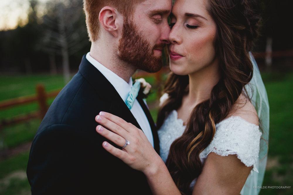 Wedding Photographer Dallas_ DFW Wedding Photographer_elizalde photography_wedding photography (137 of 220).jpg