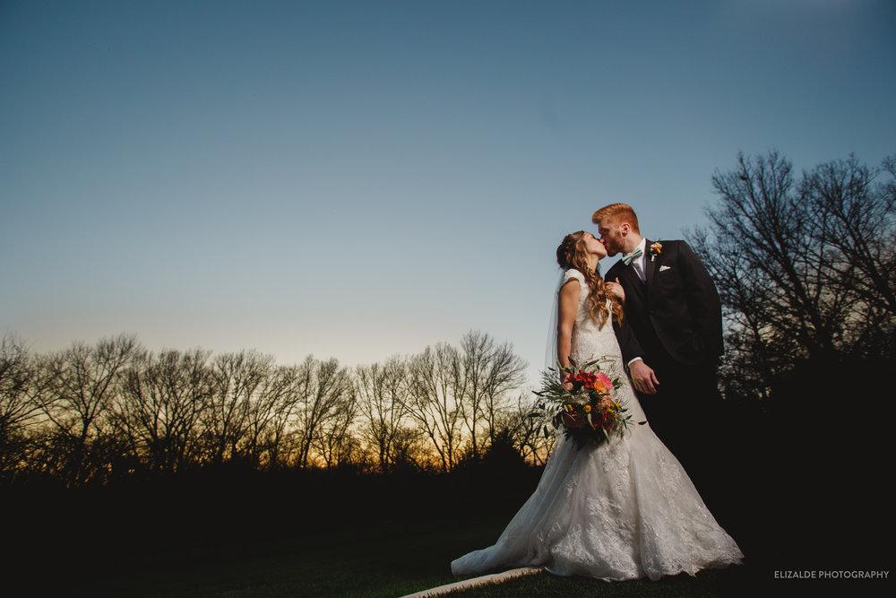 Wedding Photographer Dallas_ DFW Wedding Photographer_elizalde photography_wedding photography (138 of 220).jpg