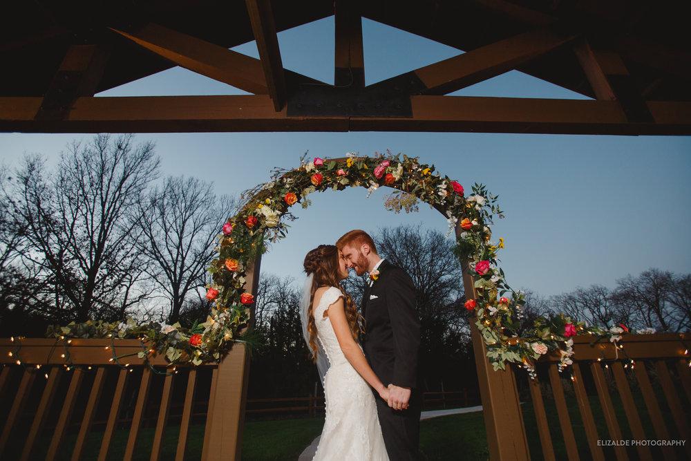 Wedding Photographer Dallas_ DFW Wedding Photographer_elizalde photography_wedding photography (139 of 220).jpg