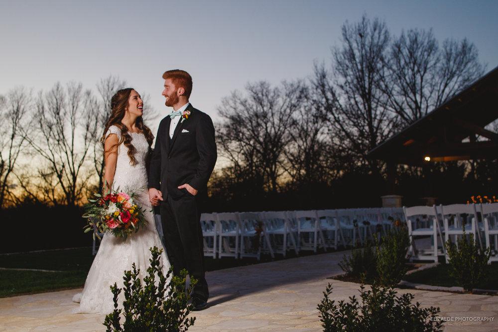Wedding Photographer Dallas_ DFW Wedding Photographer_elizalde photography_wedding photography (141 of 220).jpg