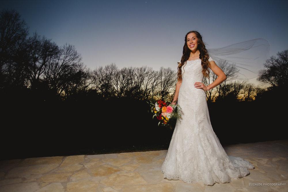 Wedding Photographer Dallas_ DFW Wedding Photographer_elizalde photography_wedding photography (143 of 220).jpg