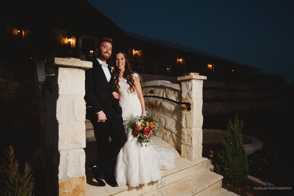 Wedding Photographer Dallas_ DFW Wedding Photographer_elizalde photography_wedding photography (144 of 220).jpg