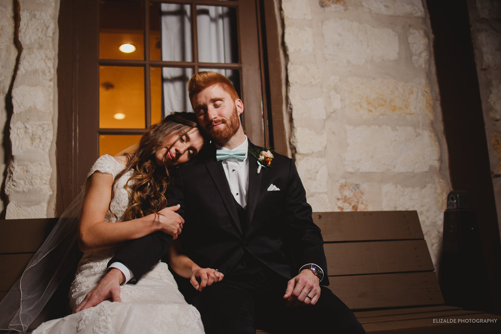 Wedding Photographer Dallas_ DFW Wedding Photographer_elizalde photography_wedding photography (145 of 220).jpg