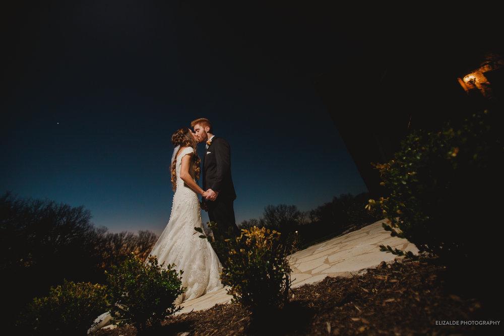 Wedding Photographer Dallas_ DFW Wedding Photographer_elizalde photography_wedding photography (146 of 220).jpg