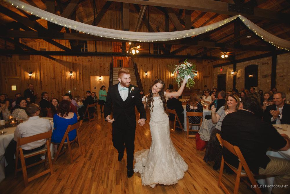 Wedding Photographer Dallas_ DFW Wedding Photographer_elizalde photography_wedding photography (147 of 220).jpg