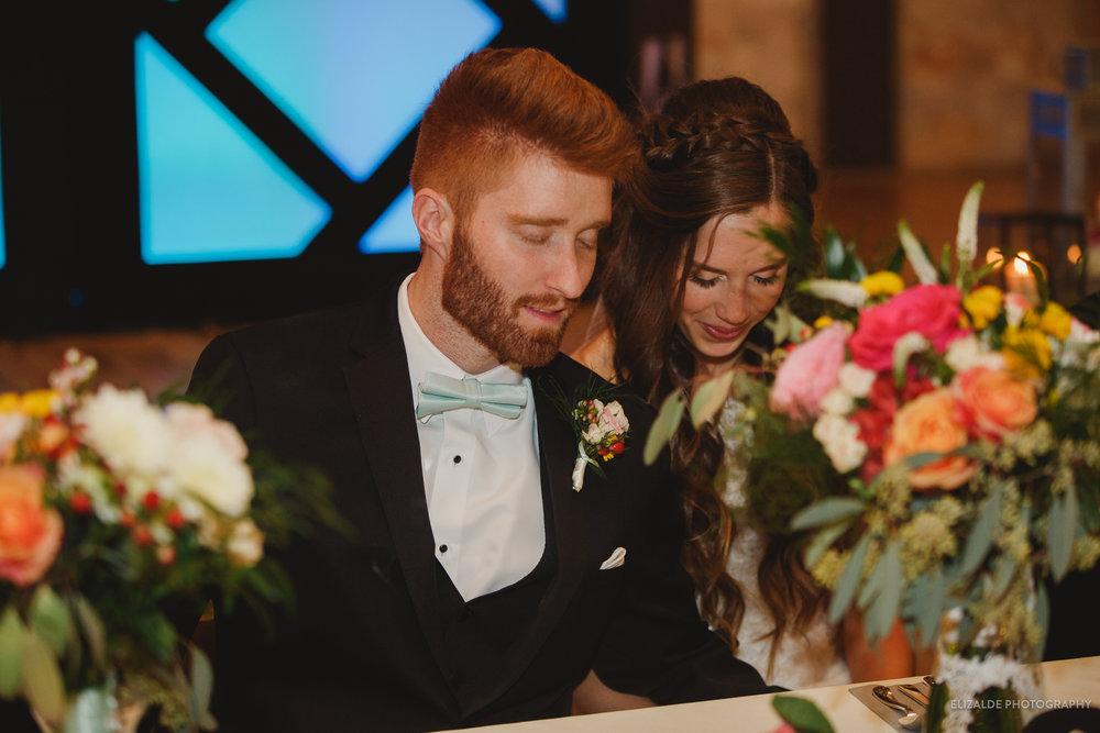 Wedding Photographer Dallas_ DFW Wedding Photographer_elizalde photography_wedding photography (148 of 220).jpg