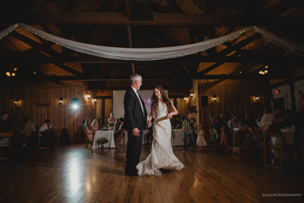 Wedding Photographer Dallas_ DFW Wedding Photographer_elizalde photography_wedding photography (155 of 220).jpg
