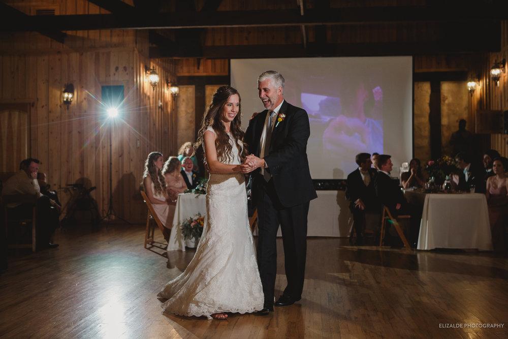 Wedding Photographer Dallas_ DFW Wedding Photographer_elizalde photography_wedding photography (157 of 220).jpg