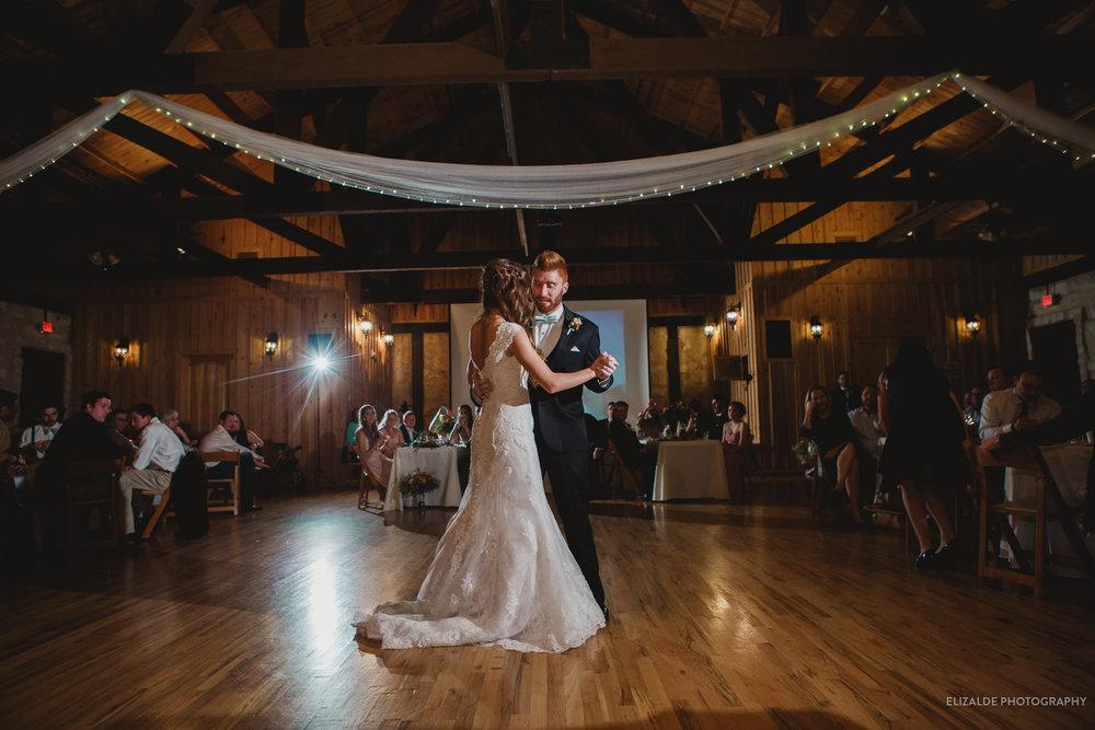 Wedding Photographer Dallas_ DFW Wedding Photographer_elizalde photography_wedding photography (158 of 220).jpg