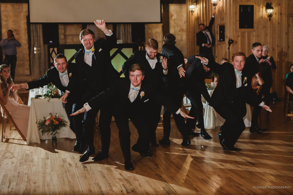 Wedding Photographer Dallas_ DFW Wedding Photographer_elizalde photography_wedding photography (161 of 220).jpg