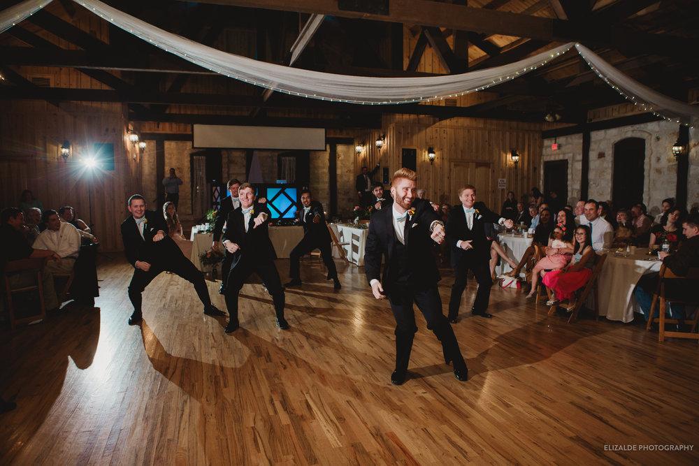 Wedding Photographer Dallas_ DFW Wedding Photographer_elizalde photography_wedding photography (163 of 220).jpg