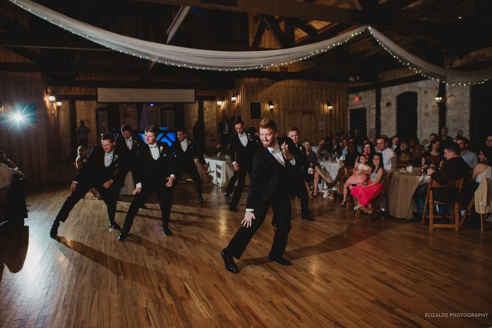 Wedding Photographer Dallas_ DFW Wedding Photographer_elizalde photography_wedding photography (164 of 220).jpg