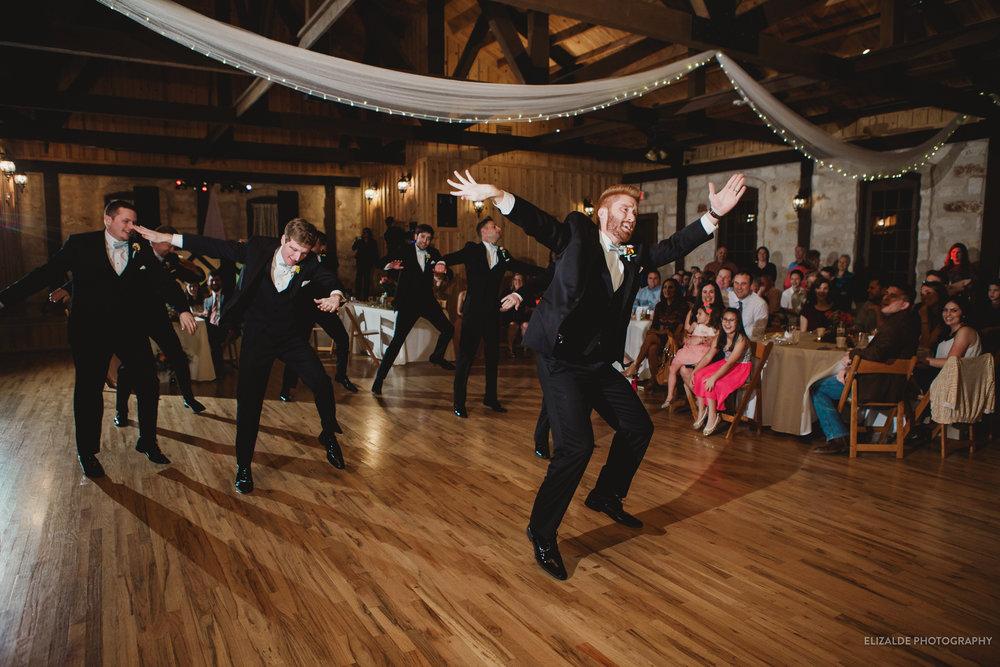 Wedding Photographer Dallas_ DFW Wedding Photographer_elizalde photography_wedding photography (165 of 220).jpg