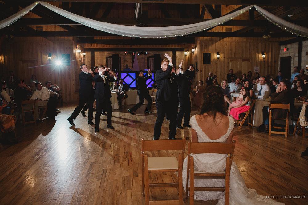 Wedding Photographer Dallas_ DFW Wedding Photographer_elizalde photography_wedding photography (167 of 220).jpg