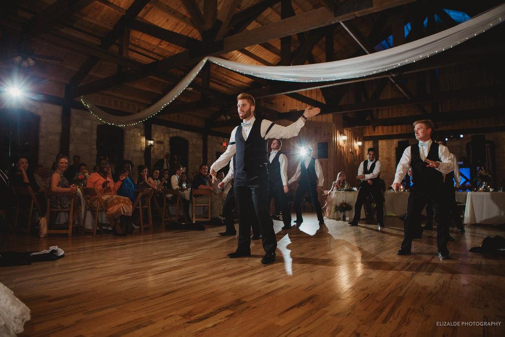 Wedding Photographer Dallas_ DFW Wedding Photographer_elizalde photography_wedding photography (168 of 220).jpg