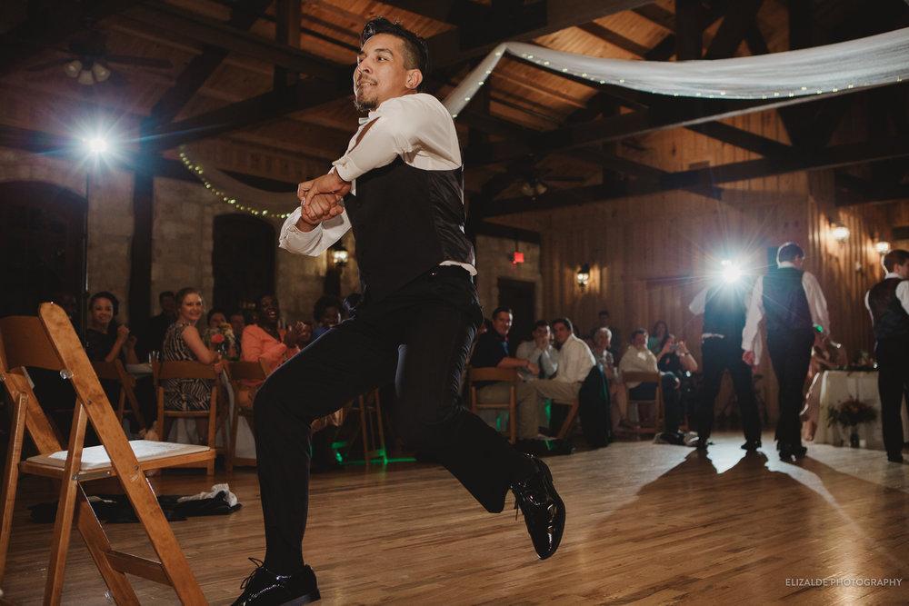 Wedding Photographer Dallas_ DFW Wedding Photographer_elizalde photography_wedding photography (169 of 220).jpg