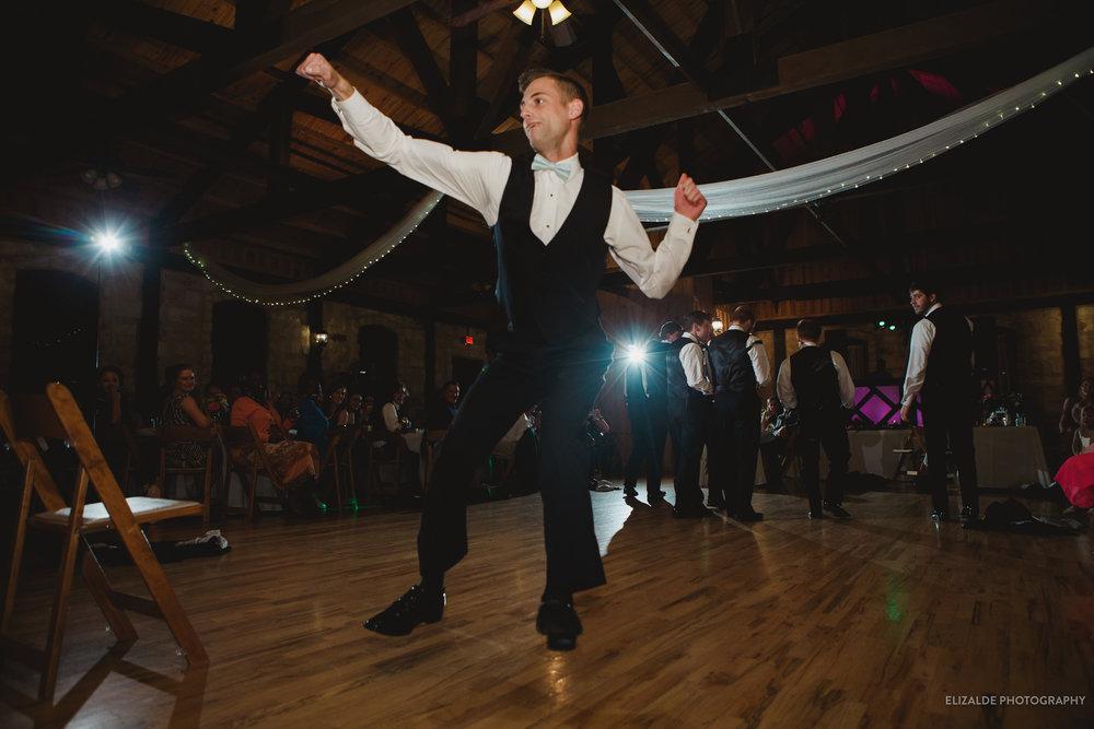 Wedding Photographer Dallas_ DFW Wedding Photographer_elizalde photography_wedding photography (170 of 220).jpg