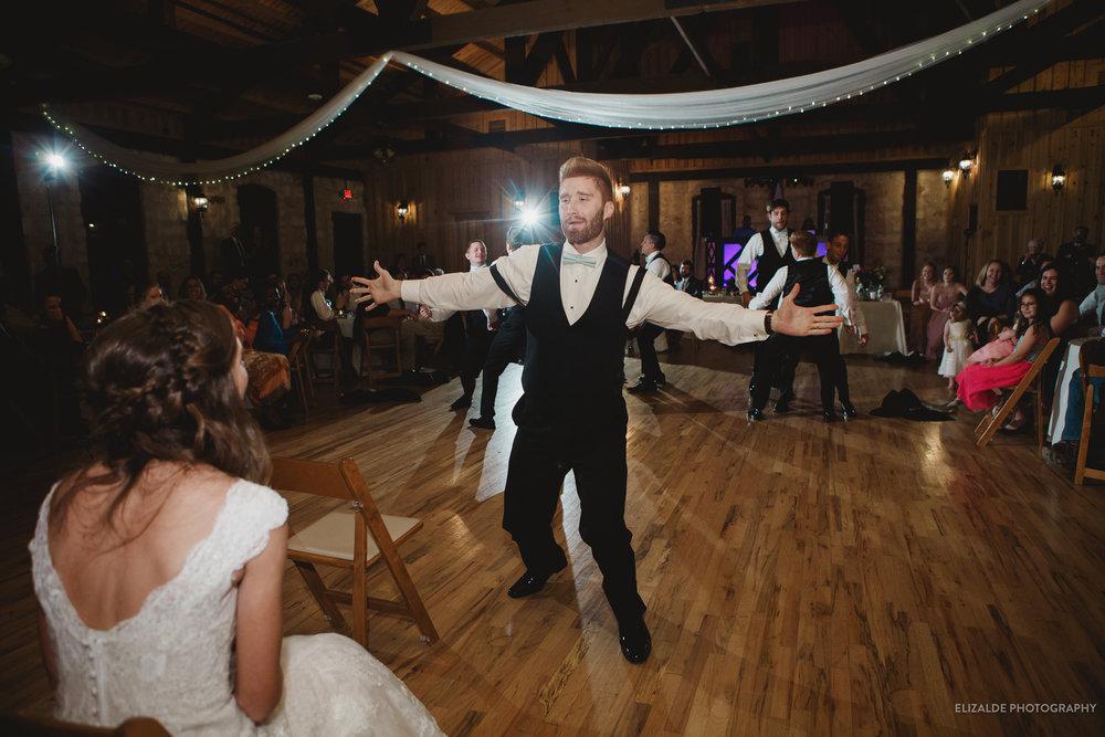 Wedding Photographer Dallas_ DFW Wedding Photographer_elizalde photography_wedding photography (171 of 220).jpg