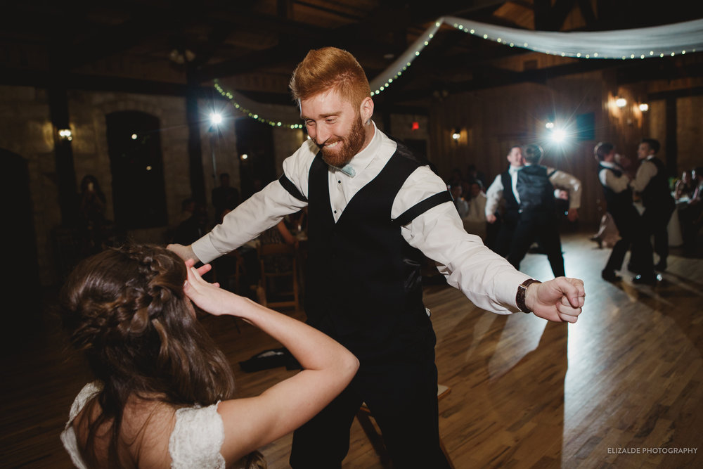 Wedding Photographer Dallas_ DFW Wedding Photographer_elizalde photography_wedding photography (172 of 220).jpg