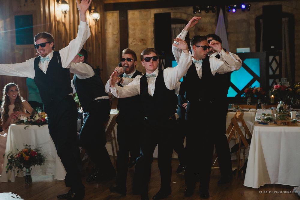 Wedding Photographer Dallas_ DFW Wedding Photographer_elizalde photography_wedding photography (173 of 220).jpg