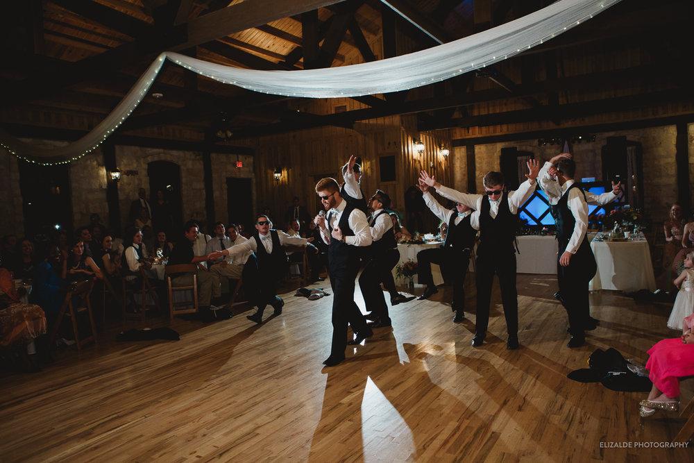Wedding Photographer Dallas_ DFW Wedding Photographer_elizalde photography_wedding photography (174 of 220).jpg