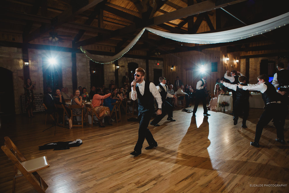 Wedding Photographer Dallas_ DFW Wedding Photographer_elizalde photography_wedding photography (175 of 220).jpg
