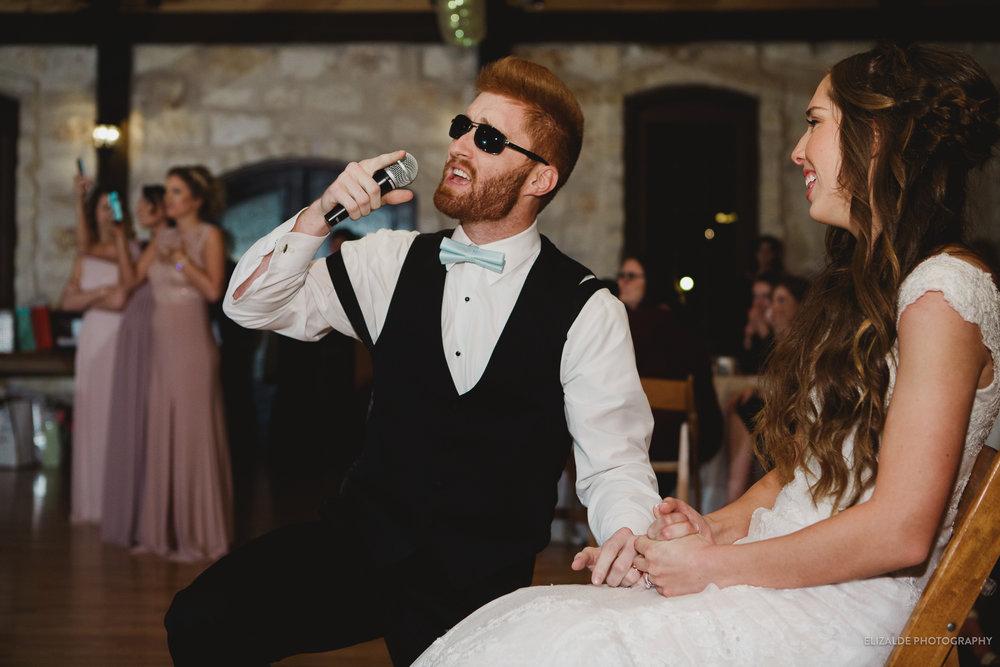 Wedding Photographer Dallas_ DFW Wedding Photographer_elizalde photography_wedding photography (176 of 220).jpg