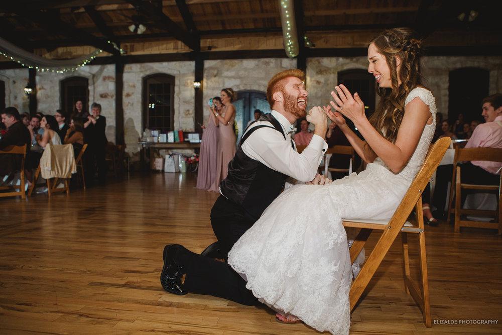 Wedding Photographer Dallas_ DFW Wedding Photographer_elizalde photography_wedding photography (178 of 220).jpg