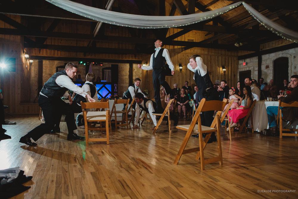Wedding Photographer Dallas_ DFW Wedding Photographer_elizalde photography_wedding photography (179 of 220).jpg