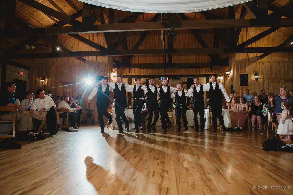 Wedding Photographer Dallas_ DFW Wedding Photographer_elizalde photography_wedding photography (182 of 220).jpg