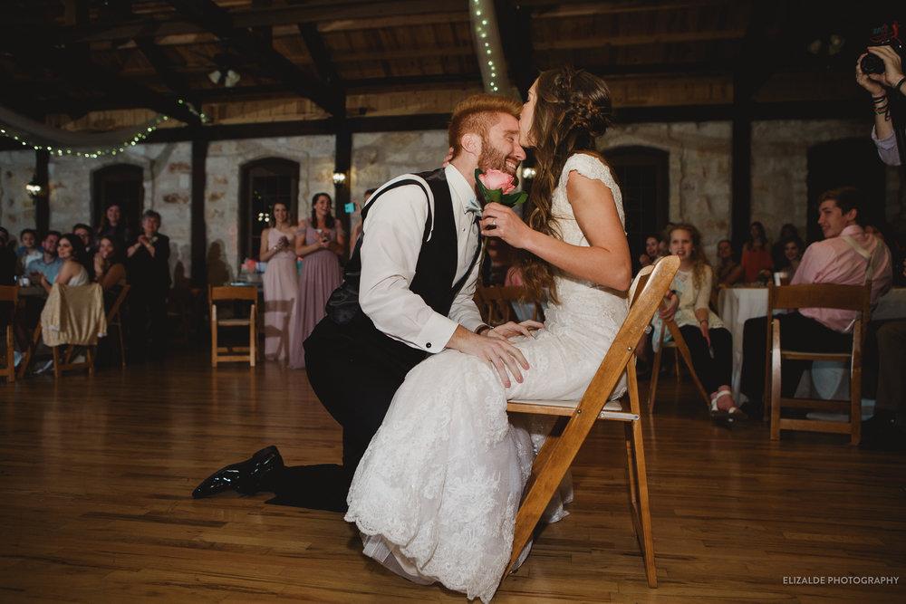 Wedding Photographer Dallas_ DFW Wedding Photographer_elizalde photography_wedding photography (184 of 220).jpg