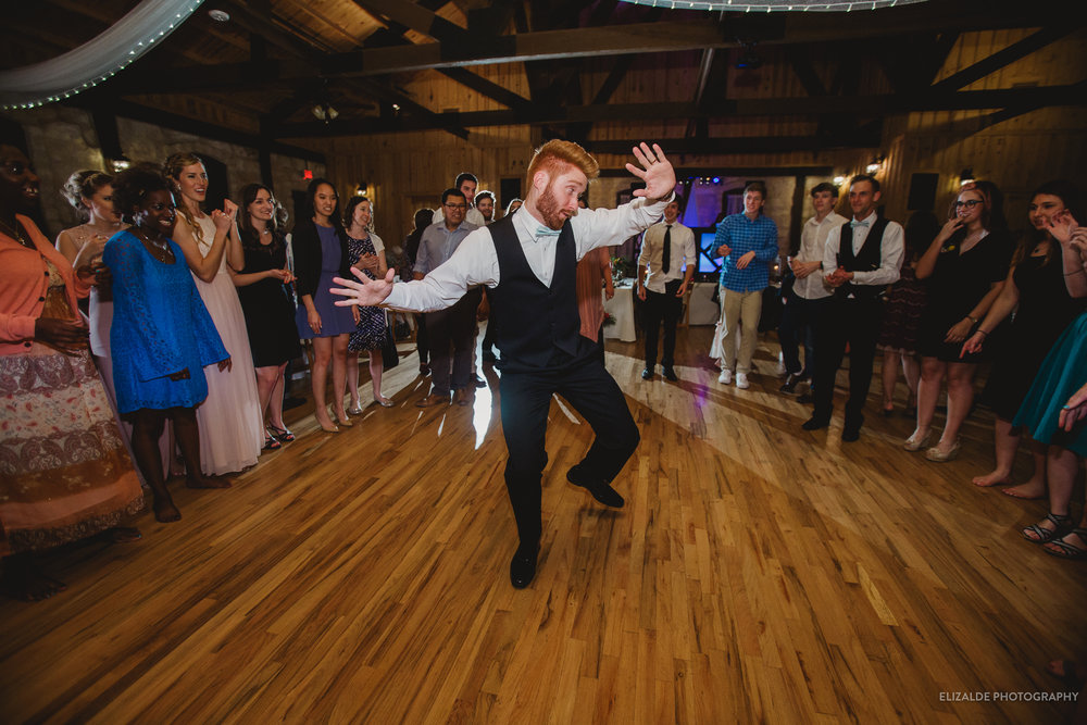Wedding Photographer Dallas_ DFW Wedding Photographer_elizalde photography_wedding photography (188 of 220).jpg