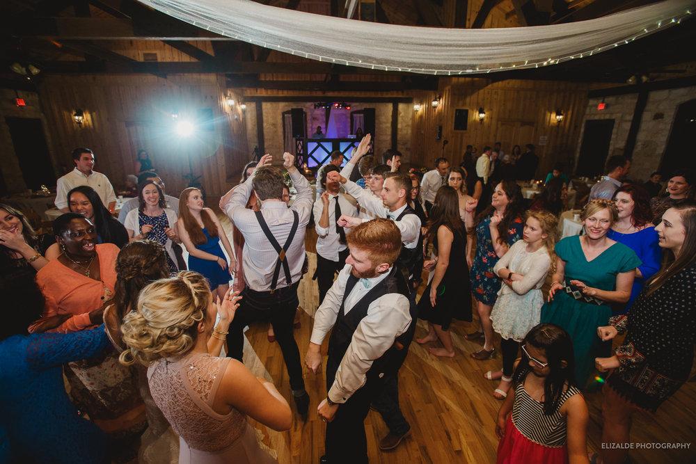 Wedding Photographer Dallas_ DFW Wedding Photographer_elizalde photography_wedding photography (189 of 220).jpg