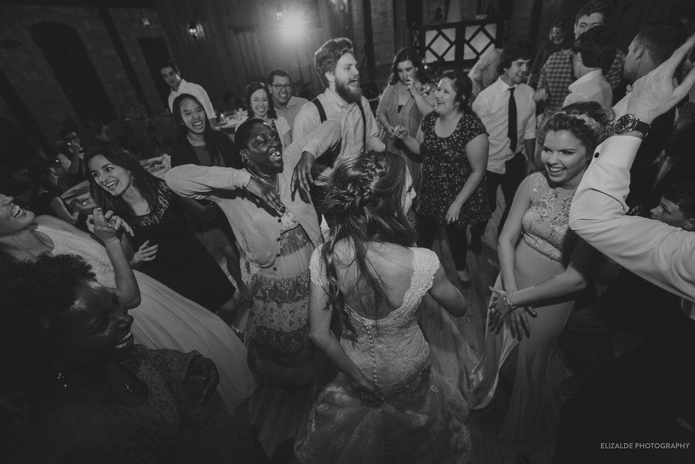 Wedding Photographer Dallas_ DFW Wedding Photographer_elizalde photography_wedding photography (190 of 220).jpg